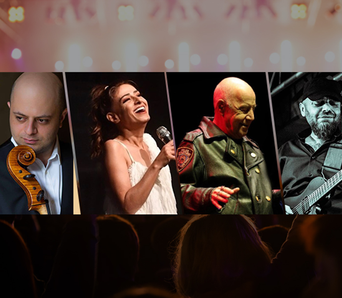 cunku-baska-sen-yok-2-2020-ocak-ayi-konserleri