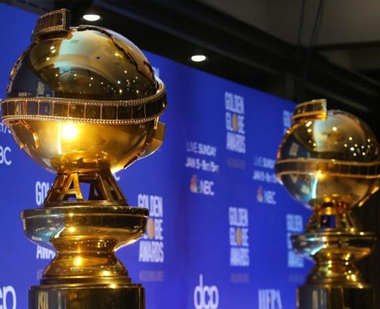 77. Altın Küre Ödülleri/ Golden Globe Awards 2020 Sahiplerini Buldu