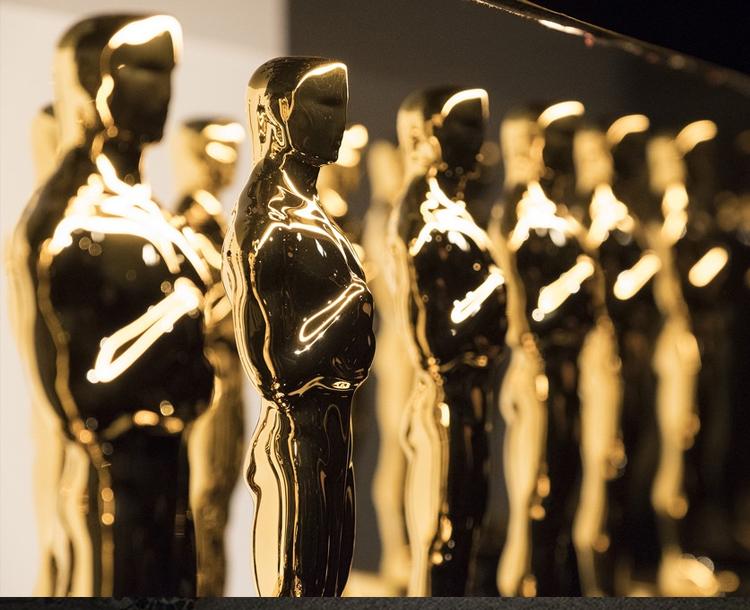 Oscar 2020 Adayları