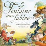 Yüzyıllardır Hayvanların Dilinden Fısıldayan Adam: Jean de La Fontaine