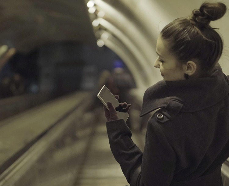 5G GSM Teknolojisi Tehlikeli Mi?