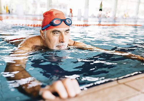 Corona Virüsü Havuzdan Bulaşır Mı? Yazın Gönül Rahatlığıyla Havuza Girebilecek Miyiz?