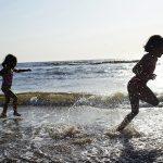 Koronavirüs Denizde Bulaşır Mı? Denizlerimiz Güvenli mi?