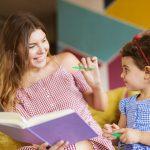 Çocuğunuzu Bilime Özendirmek İçin 3 Öneri