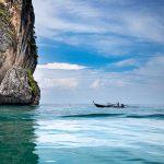 Şimdi Önlem Alırsak Okyanuslar Bir Kuşak Sonra Eski ve Sağlıklı Hallerine Dönebilir!