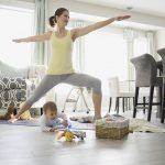 Pilates egzersiz setini kim, neden geliştirdi? Joseph Pilates (1880-1967) kimdir?