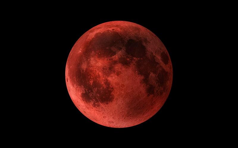 Ay Jeolojisinin En Kapsamlı Haritası Sizi Bekliyor!