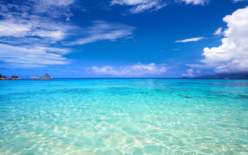 Okyanuslar Olmasaydı Dünya Nasıl Olurdu?