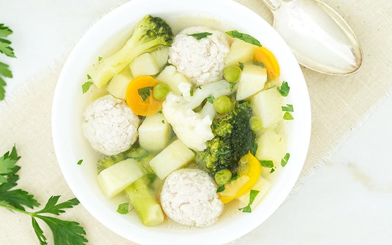 Artık Meyve ve Sebze Kabukları Nasıl Kullanılır? - Yemeklerinizin Lezzetine Lezzet Katacak Sebze Suyu