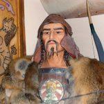 Hun İmparatorluğu: Atilla'nın İzleri