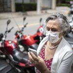 Pandemi Sırasında Dünyanın Sismik Aktivitesi Azaldı