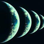 Paralel Evrenin Kanıtı bulundu mu?
