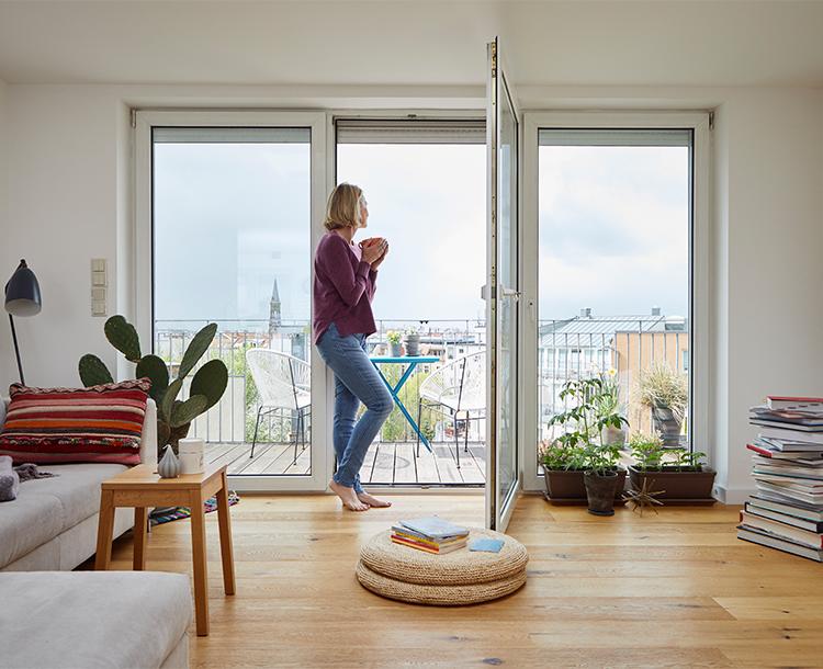 Sağlıklı Bir Eve Sahip Olmak İçin Yapmanız Gerekenler