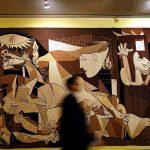 Sanat Akımı Olarak Kübizm