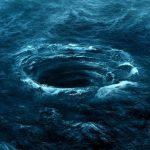 Bermuda Şeytan Üçgeni Nerededir? Neden Tehlikeli Kabul Edilir?