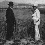 Atatürk Orman Çiftliği'nin Kuruluş Hikayesi