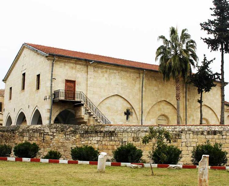 Akdeniz'in İncisi Mersin'e Kısa Bir Yolculuk