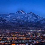 Kış Tatili İçin Rotayı Kayseri'ye Çevirin