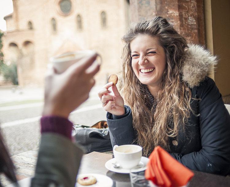 İngilizlerin Yemek Alışkanlıkları: Bilinmeyen Yönleriyle İngiliz Mutfağı