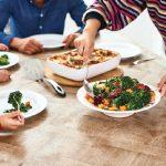5'ten Sonra Yemek Yememek Gerçekten Faydalı Mı?