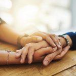 Duygusal Acı Metaforu Olarak Kalp Kırıklığı