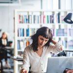 Stresle Başa Çıkmanın Püf Noktaları