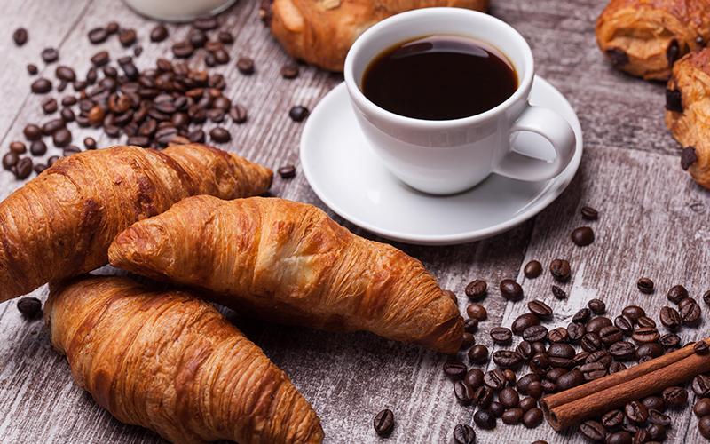 Günün En Güzel Öğünü Ülkelerin Kahvaltı Kültürleri - Fransa İspanya İtalya