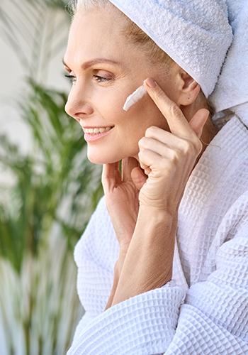 Kozmetikte Kullanılan Propanediol Nedir?
